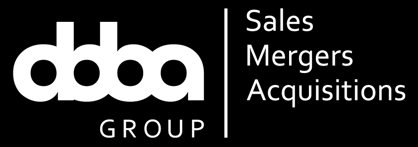 ABBA Group - logo